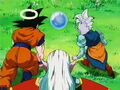 Dbz245(for dbzf.ten.lt) 20120418-17244422