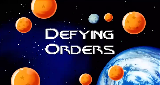 File:DefyingOrders.png