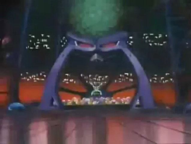 File:RaichisRoom(93OVA).png