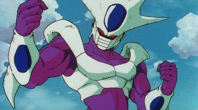 File:Cooler's final form.jpg