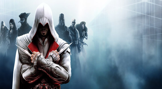 File:AssassinsCreedBrotherhood-header-1-.jpg