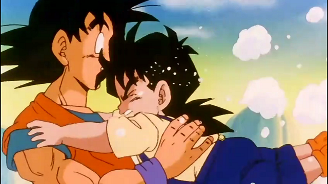 File:Goku in Gohan's dream.png