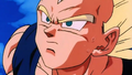 VegetaSSJ2WatchingSuperBuu