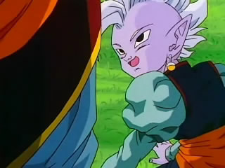 File:Dbz248(for dbzf.ten.lt) 20120503-18235468.jpg