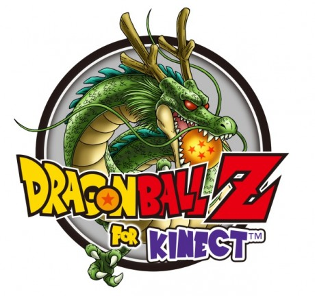 File:Dragon-Ball-Z-Kinect-Logo.jpg