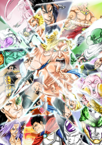 File:Dragon ball multiverse tribute by free d-d4904lo.png