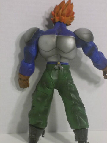 File:Jakks Android13 12inch backside.JPG