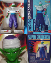 SuperCollectionPiccolo