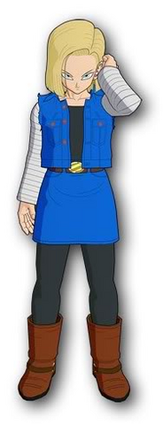 File:Android18DBRagingBlast.png