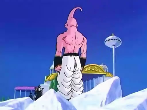 File:Dbz242(for dbzf.ten.lt) 20120404-16082380.jpg
