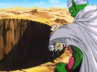 File:Dbz246(for dbzf.ten.lt) 20120418-21055718.jpg