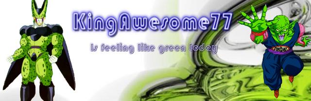 File:Greenbanner.png