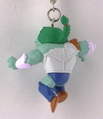 Zarbon+keychain-monster-d