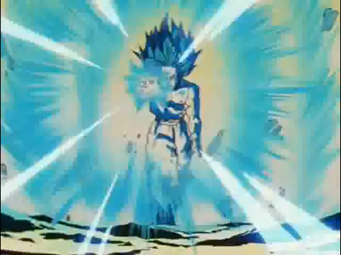 File:Father-Son Kamehameha.png