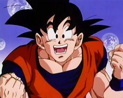 File:Goku25.jpg