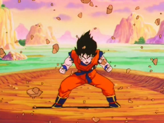 File:Goku over 8,000.jpg