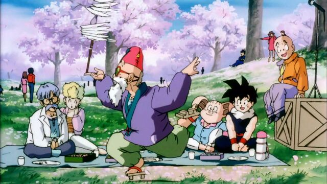 File:Master Roshi Goofing Off (Brolly).jpg
