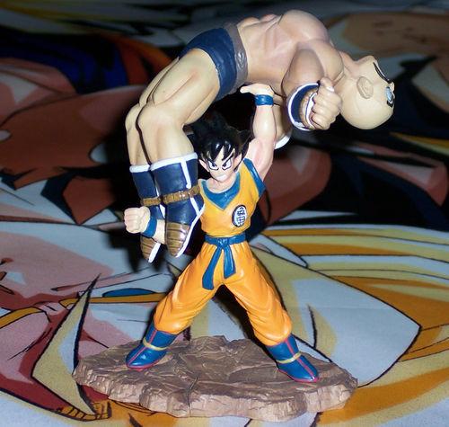File:Nappa and Goku Megahouse capsule series 1.JPG