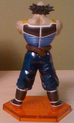 File:Borgos Totepo Banpresto Dec 2010 Saiyan Genealogy III back.PNG