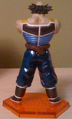 Borgos Totepo Banpresto Dec 2010 Saiyan Genealogy III back