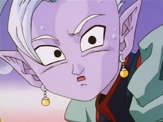 File:Dbz245(for dbzf.ten.lt) 20120418-17360414.jpg