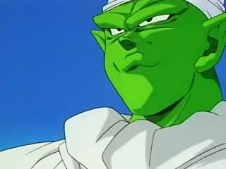 File:Dbz237 - by (dbzf.ten.lt) 20120329-16430149.jpg