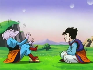 File:Dbz246(for dbzf.ten.lt) 20120418-20510818.jpg