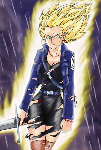 File:Mirai Bulla by The0Amazing0Joe.png