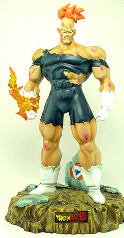 File:Recoome statue 2010 a.PNG