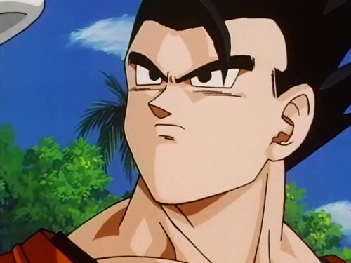 File:UltimateGohan 7.png