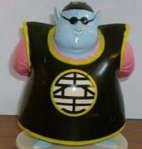 File:De-agostini-figure-king-kai-kaio.PNG
