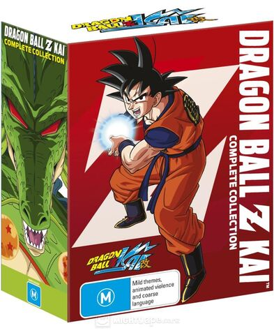 File:Dragon-Ball-Z-Kai-Limited-Complete-Collection-Limited-Edition-16-Disc-Box-Set-13747722-5.jpeg