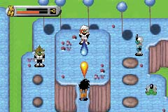 File:Legacy of goku - goku in combat.jpg