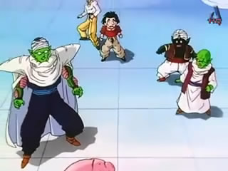 File:Dbz241(for dbzf.ten.lt) 20120403-16573063.jpg
