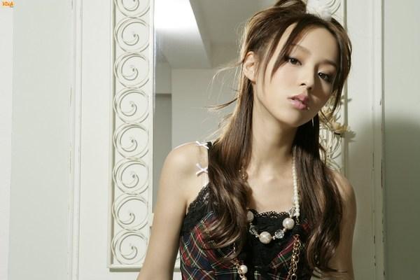 File:AyaHirano8.jpg