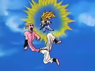 File:Dbz246(for dbzf.ten.lt) 20120418-20541593.jpg