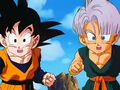 Dbz248(for dbzf.ten.lt) 20120503-18175405