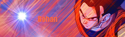File:Gohan banner by azAZ8.png