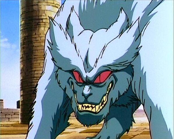 File:Jaguars dog.jpg