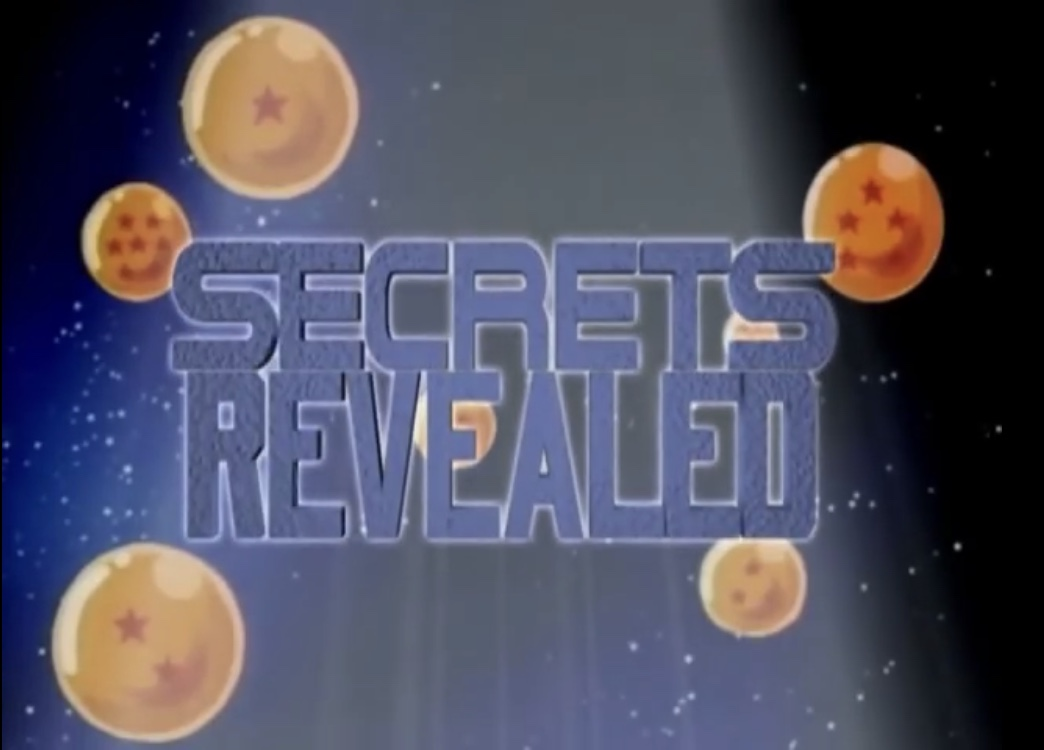 File:Secrets Revealed.jpg
