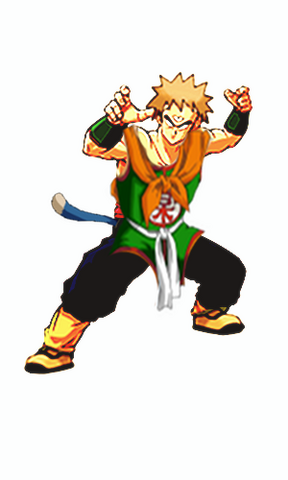 File:Supertien.png