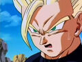 DBZ - 217 -(by dbzf.ten.lt) 20120227-20293735