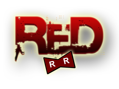 File:Red.png