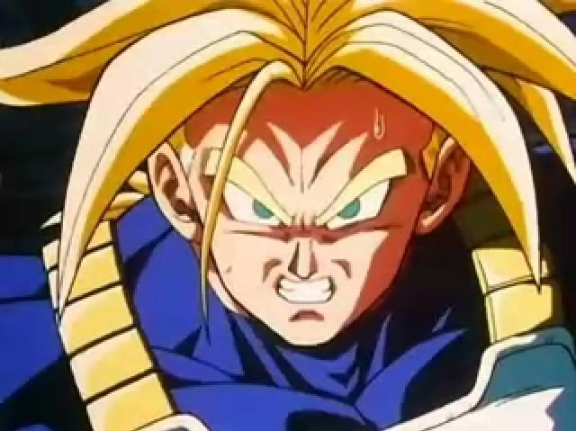 File:Super trunks-340928.JPG