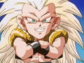 Dbz245(for dbzf.ten.lt) 20120418-17353230
