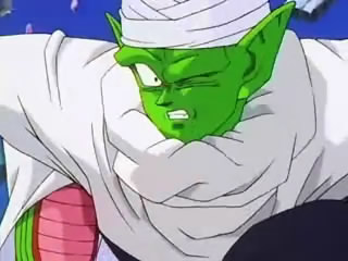File:Dbz246(for dbzf.ten.lt) 20120418-20561348.jpg