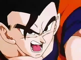 File:Dbz248(for dbzf.ten.lt) 20120503-18310685.jpg