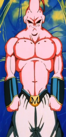 File:Deadly Vision - Super Buu watches.png