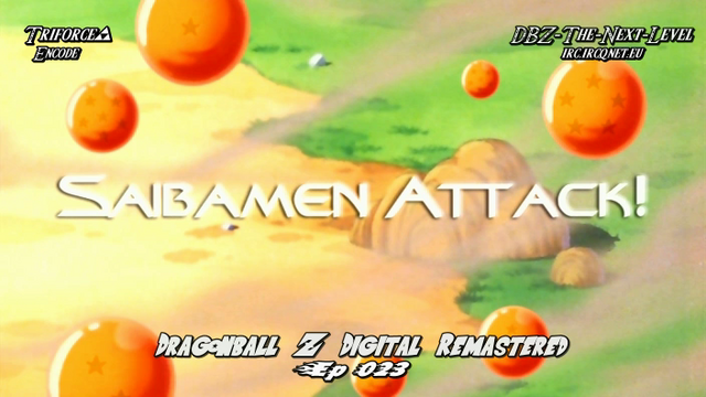 File:DBZ-Ep23.png