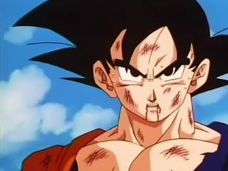 File:DBZ - 224 -(by dbzf.ten.lt) 20120303-15205576.jpg